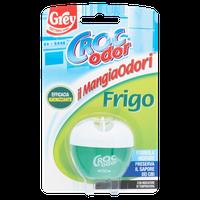 Deodorante Per Frigorifero Croc Odor Grey