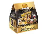 Confezione Gran Gourmet Cadeau