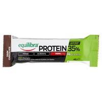 Barretta Protein Cioccolato Equilibra