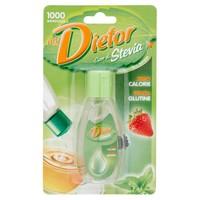 Dietor Stevia Liquido