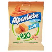 Alpenliebe Soft Bio