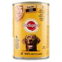 Alimento Umido Per Cani Straccetti Al Pollo Pedigree