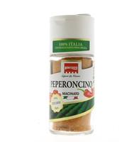 Dispenser Peperoncino Macinato Italiano Montosco