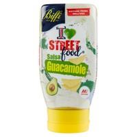 Biffi Salsa Guacamole