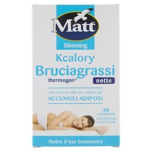 MATT KCAL.BRUCIAGRASSI