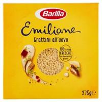 Pasta All ' uovo Grattini Barilla
