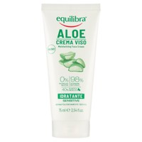 Crema Viso Aloe Equilibra