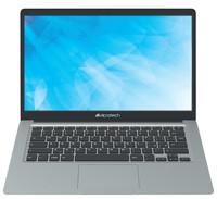Ultrabook 14.1 Ebl14c/240w1 E-Book Lite Microtech
