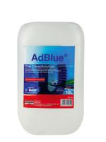 Ad Blue Basf 10 l Arexons