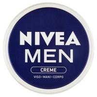 Crema Idratante Men Nivea