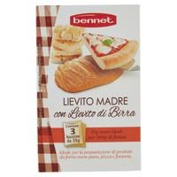 Lievito Madre Bennet