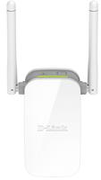 Estensore Di Segnale Wifi N 300 Dap - 1325 Dlink