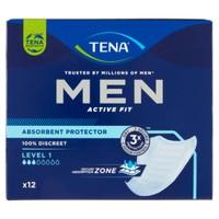 Tena Men Level 1 Light