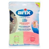 Panno Pavimenti In Microfibra Bis Arix Conf . Da 2