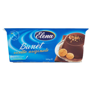 BUNET 100X2 ELENA