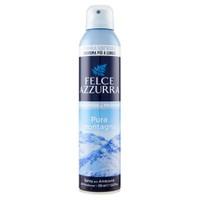 Deodorante Ambiente Spray Pura Montagna Aria Di Casa