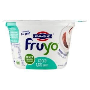 FRUYO 1,3% COCCO