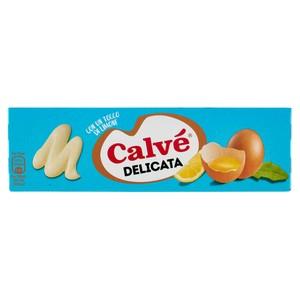 CALVE'MAIO DELICATA