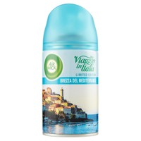 Ricarica Per Deodorante Ambiente Fresh Matic Air Wick Edizione Limitata