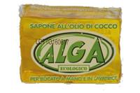 Sapone Da Bucato Alga Bio