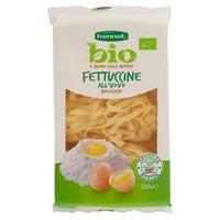 Fettuccine Bennet Bio
