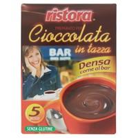 Preparato Per Cioccolata Ristora