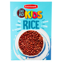 Cereali Choco Kids Rice Bennet