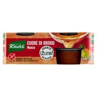 Cuor Di Brodo Knorr