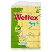 Panno Multiuso Wettex Magico