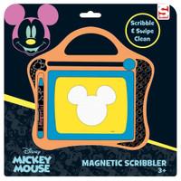 Mini Lavagna Magica Mickey Mouse Disney
