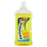Detergente Per Pavimenti Al Limone Bennet