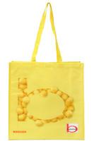 Shopper Collezione Soggetto Limone