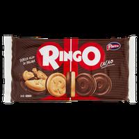 Ringo Al Cacao Confezione Famiglia