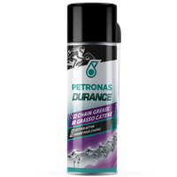 Grasso Catene 200 ml Petronas Durance