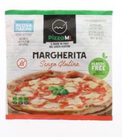 Pizza Margherita Pizzami Eco