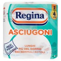 Asciugatutto Maxi Rotolo Asciugoni Regina