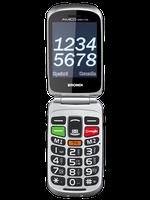 Telefono Cellulare Amico Ampli Vox Brondi