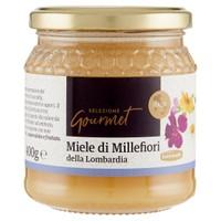 Miele Millefiori Selezione Gourmet Bennet