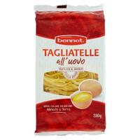Tagliatelle All ' uovo Bennet