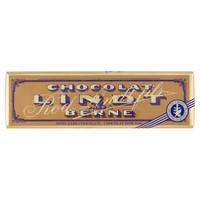 Tavoletta Cioccolato Fondente Gold Lindt