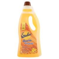 Detergente Per Parquet Ravviva Emulsio