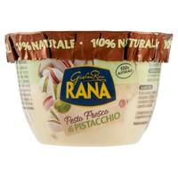 Pesto Di Pistacchio Rana