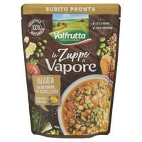 Zuppa Delicata Valfrutta