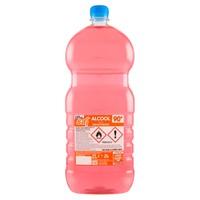 Alcool Etilico Denaturato Sai