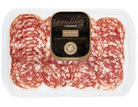 Salame Gran Filetto