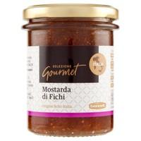 Mostarda Di Fichi Selezione Gourmet Bennet