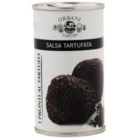 Salsa Tartufata Urbani Tartufi