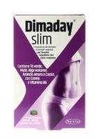 Diamday Slim Compresse