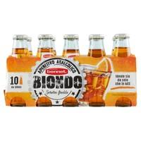 Bitter Biondo Bennet 10 x 10
