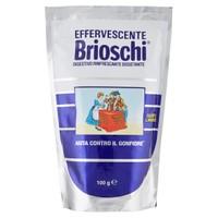 Effervescente Brioschi
